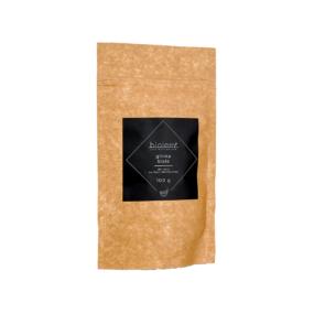 Glinka biała – Bioleev – 100 g
