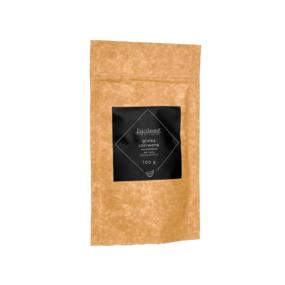 Glinka czerwona – Bioleev – 100 g