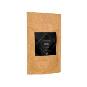 Glinka zielona – Bioleev – 100 g