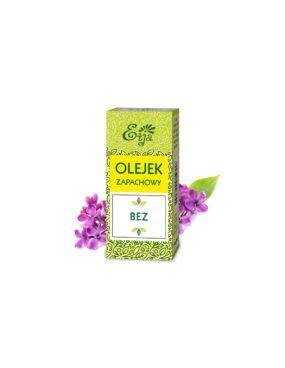 Olejek zapachowy BEZ– Etja – 10 ml