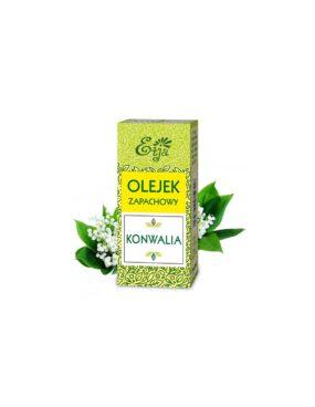 Olejek zapachowy KONWALIA – Etja – 10 ml