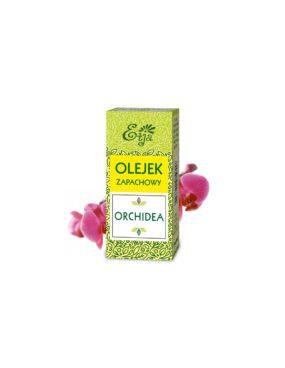 Olejek zapachowy ORCHIDEA – Etja – 10 ml