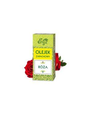 Olejek zapachowy RÓŻA – Etja – 10 ml