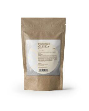Glinka biała – Bosphaera – 100 g