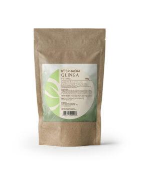 Glinka zielona – Bosphaera – 100 g