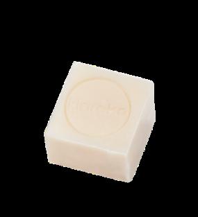 Mydło domycia naczyń GARMYDŁO – Bezzapachowe – Klareko – 110 g