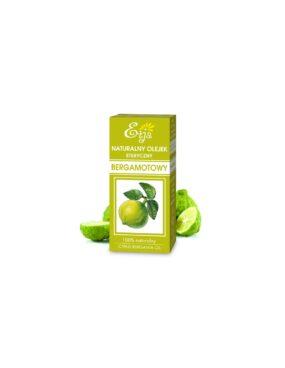 Olejek eteryczny BERGAMOTOWY – Etja – 10 ml