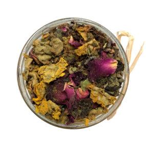 Herbata – Mieszanka FORMA – Legalne Ziółka – 50 g