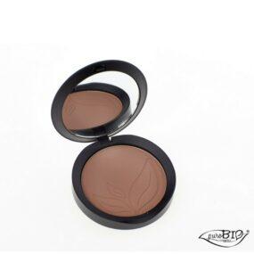 Bronzer mat 05 – puroBIO – 9 g