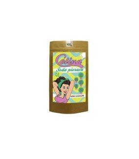Soda piorąca, proszek doprania wszystkich rodzajów tkanin Uni Color – Celina – 0,5 kg