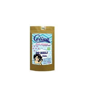 Soda piorąca, proszek doprania wszystkich rodzajów białych tkanin – Celina – 0,5 kg