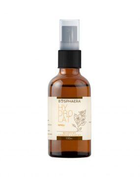 Hydrolat NEROLI – Bosphaera – 100 ml