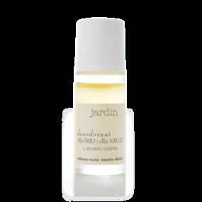 Dezodorant Dla Niej idla Niego – Jardin – 50 ml