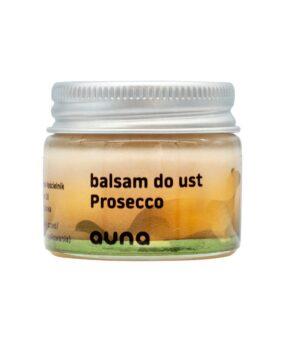 balsam doust PROSECCO – Auna – 15 ml