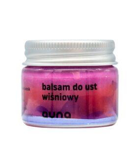 Balsam doust WIŚNIOWY – Auna – 15 ml
