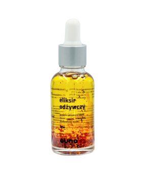 Eliksir odżywczy – Auna – 30 ml
