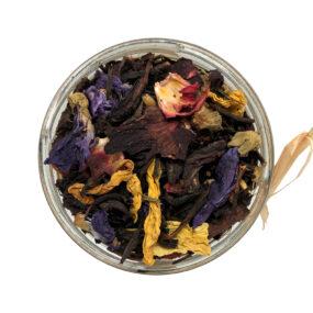 Herbata – PAN KAC – Legalne Ziółka – 50 g