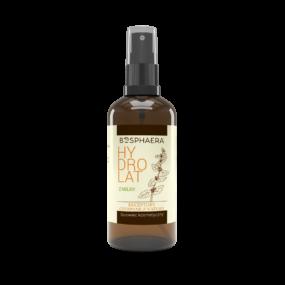 Hydrolat zMELISY – Bosphaera – 100 ml